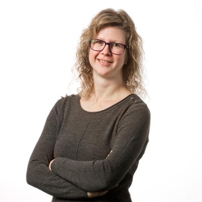Karin Schippers